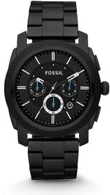 Fall Machine FS4552 Armbanduhr Fossil 785300149889 Bild Nr. 1