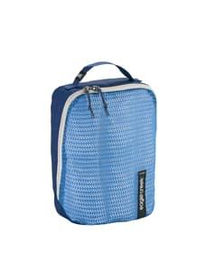 Pack-It™ Reveal Cube S Kleiderbeutel / Reisezubehör Eagle Creek 464646900040 Farbe blau Grösse Einheitsgrösse Bild-Nr. 1