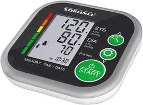 Blutdruckmessgerät Monitor Systo 200 785300155688 Photo no. 1