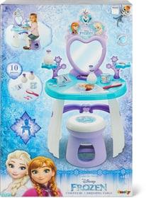 Disney Frozen Schminktisch Maquillage 747468700000 Photo no. 1