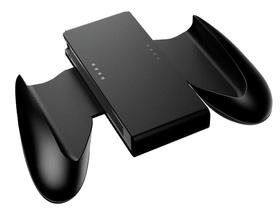 PowerA Joy-Con Comfort Grip nero Controller PowerA 785300126591 N. figura 1