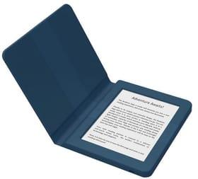 Saga bleu eReader Bookeen 785300137944 Photo no. 1