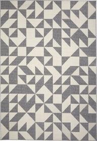 FENIX Tapis 412017116080 Couleur gris Dimensions L: 160.0 cm x P: 230.0 cm Dimensions L: 160.0 cm x P: 230.0 cm Photo no. 1