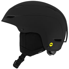 Ratio MIPS Wintersport Helm Giro 461832058820 Farbe schwarz Grösse 59-62.5 Bild-Nr. 1