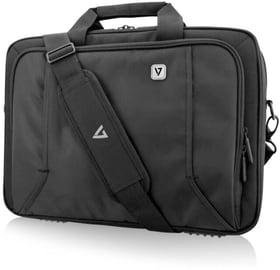 """Professional Toploader 16"""" Notebooktasche V7 785300150356 Bild Nr. 1"""