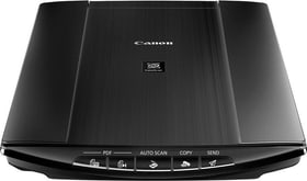 CanoScan Lide 220  Scanner Scanner documenti Canon 785300123619 N. figura 1