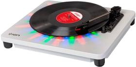 Audio Photon LP