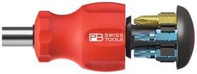 Insider Stubby PB 8453 Tournevis PB Swiss Tools 602793100000 Photo no. 1