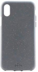 Pela Case Eco Friendly black Custodia Pela 785300146809 N. figura 1