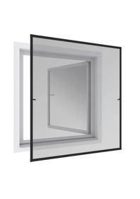 Fensterrahmen EXPERT Insektenschutz Windhager 631266300000 Bild Nr. 1