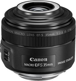 EF-S 35mm f/2.8 Macro IS STM