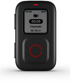 Smart Remote Telecomando GoPro Accessori GoPro 785300160101 N. figura 1