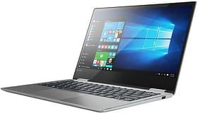 Yoga 720-13 512GB Platinum Notebook