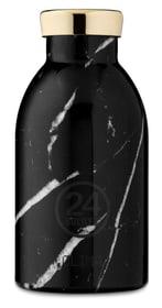 CLIMA Termos 24 Bottles 441182500000 N. figura 1
