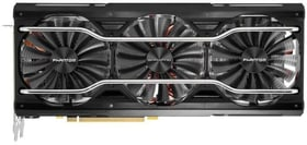 GeForce RTX 2070 Super Phantom GS 8GB Card graphique Gainward 785300146120 Photo no. 1
