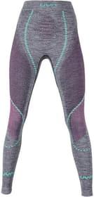 Ambityon Unterhose lang UYN 466100400281 Grösse XS Farbe Hellgrau Bild-Nr. 1