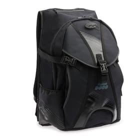 Pro Backpack Rucksack 30 L Rollerblade 492457800000 Bild-Nr. 1