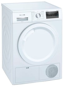 WT43RV02CH Wäschetrockner Siemens 785300157090 Bild Nr. 1