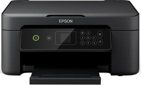 Expression Home XP-3100 Multifunktionsdrucker Epson 785300147650 Bild Nr. 1