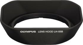 LH-55B Paraluce Olympus 785300135244 N. figura 1