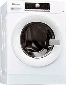 WAPC 74542 Lave-linge / Livraison gratuite / 5 ans garantie