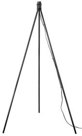 PARKER Lampada a stelo 420769000000 N. figura 1