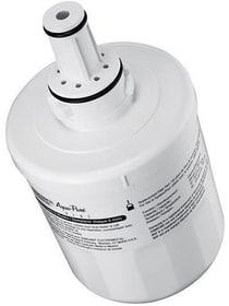 Filtre à eau HAFIN2/EXP Accessori frigorifero e congelatore Samsung 785300136856 Photo no. 1