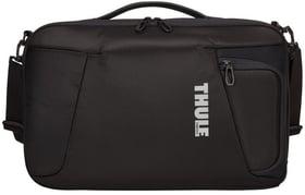 "Accent Laptop Bag 15.6"" Rucksack Thule 785300138963 Bild Nr. 1"