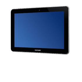 Samsung Galaxy Tab 10.1 WiFi+3G 32 GB Tablet PC Samsung 79774240000011 Bild Nr. 1