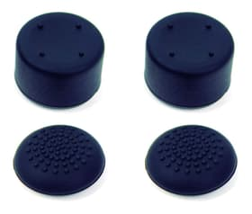 Thumb Grips 2x2 pour manette PS4