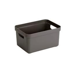 Sigma home Box 5L Aufbewahrungsbox 603751700000 Bild Nr. 1