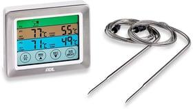 BBQ 1903 Thermomètre à rôti ADE 785300152060 Photo no. 1