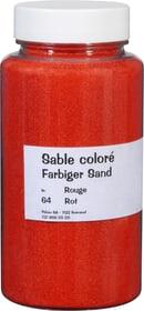 Pébéo Farbiger Sand Pebeo 663580306400 Bild Nr. 1