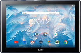 Iconia One 10 B3-A40-K00B Tablet Tablet Acer 798427400000 N. figura 1