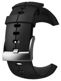 Bracelet Suunto Spartan noir 9000028283 Photo n°. 1