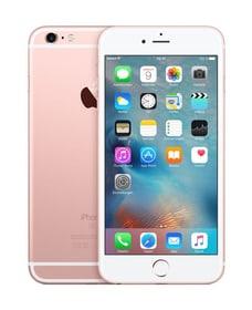iPhone 6S Plus 16GB Demo Rose Gold Apple 79460620000015 Bild Nr. 1