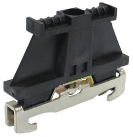 Endklammer 8mm Anschlussklemmen Wieland 612173900000 Bild Nr. 1