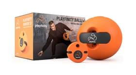 SmartBall Active Gaming Playfinity 472016300000 N. figura 1