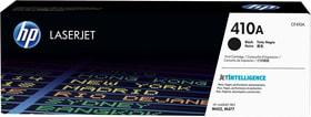 Toner CF410A schwarz Tonerkartusche HP 785300125243 Bild Nr. 1