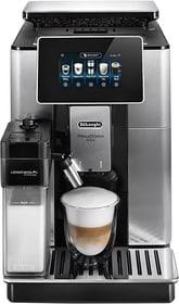 ECAM610.74.MB Machine à café automatique De Longhi 718018400000 Photo no. 1