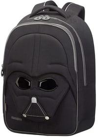 Star Wars Ultimate - Backpack M - Star Wars Iconic Box Samsonite 785300131371 Bild Nr. 1