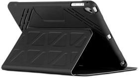 """iPad Pro 9.7"""" 3D noir"""