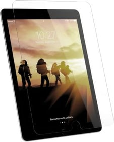 """Tempered Glass Screen Protector for Apple 12.9"""" iPad Pro 2. Gen Urban Armor Gear 785300137210 Photo no. 1"""