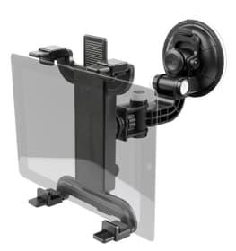 Support de tablette avec ventouse Support pour tablette 620948100000 Photo no. 1