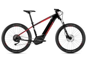 "Teru PT B3.7+ 27.5""+ E-Mountainbike (Hardtail) Ghost 464830900320 Farbe schwarz Rahmengrösse S Bild-Nr. 1"