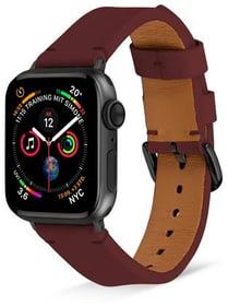 WatchBand Leather 38/40mm Bracelet Artwizz 785300149125 Photo no. 1
