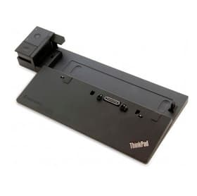 ThinkPad Ultra Dock - 135W