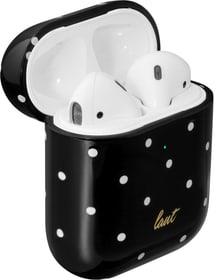 Dotty for AirPods - Black case Laut 785300150425 Photo no. 1