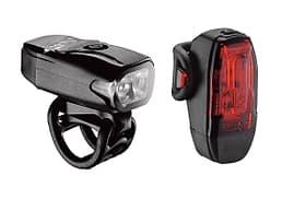 LED KTV Drive Pair