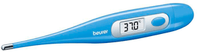 FT 09/1 Termometro clinico Beurer 785300158436 N. figura 1
